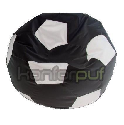 Siyah Top Minder